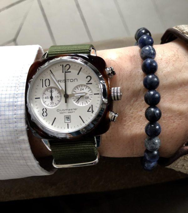 Briston montres boutiques Paris