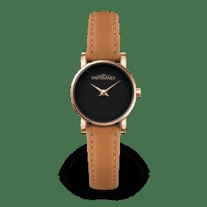 Simone-les-partisanes-montre-femme-noir-2