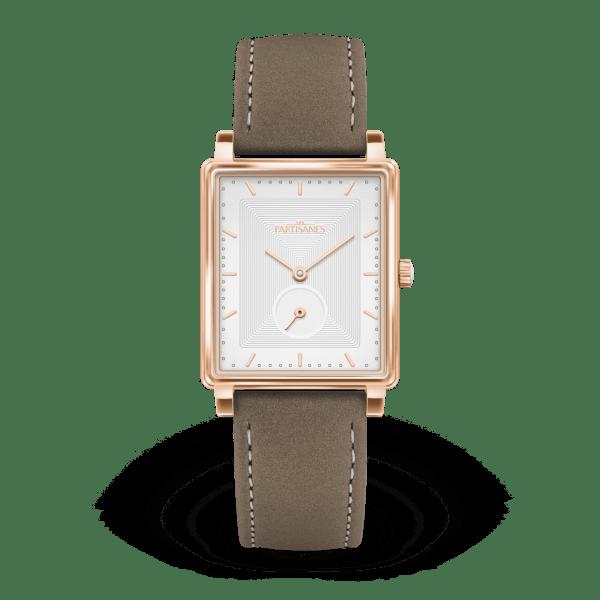 retro-les-partisanes-montre-femme-blanc-3