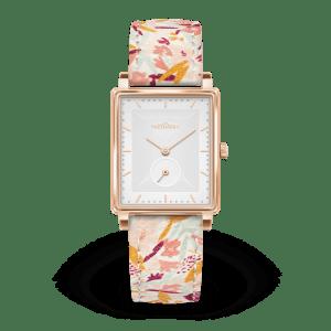 retro-les-partisanes-montre-femme-blanc-6