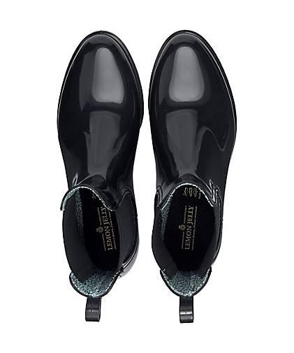 lemonjelly-boots-noir-black-recycled-vegan-brisa-artydandy 3