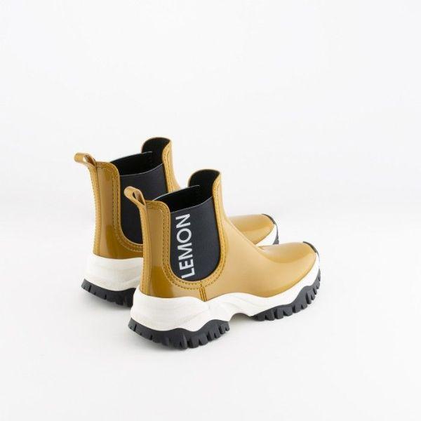lemonjelly-boots-safran-jayden-5-artydandy 4lemonjelly-boots-safran-jayden-5-artydandy 4