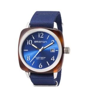 briston-acétate-bleu-arty-dandy