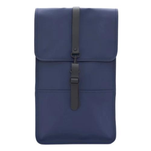 rains-sac-a-dos-backpack-bleu-artydandy-1