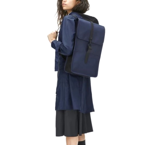 rains-sac-a-dos-backpack-bleu-artydandy-5