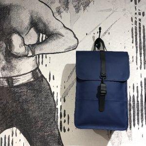 rains-sac-a-dos-backpack-bleu-artydandy-7