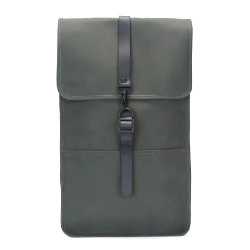 rains-sac-a-dos-backpack-kaki-artydandy-1