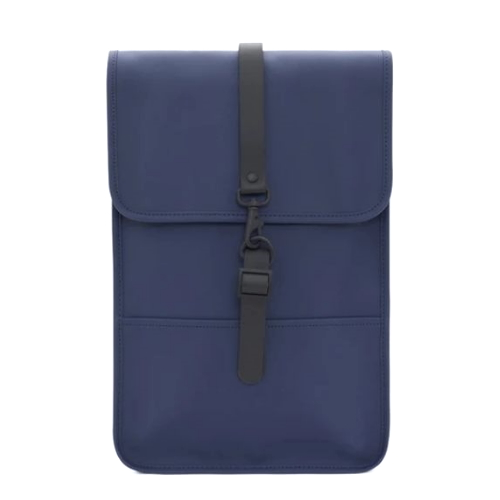 rains-sac-a-dos-backpack-mini-bleu-artydandy-1