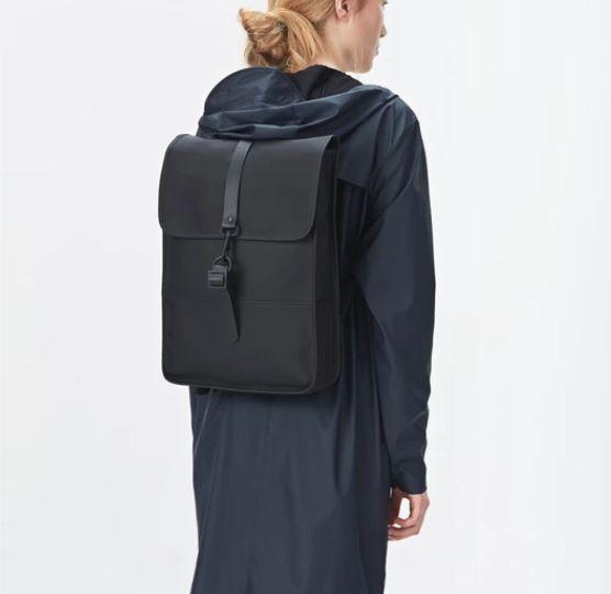 rains-sac-a-dos-backpack-mini-noir-black-artydandy-2