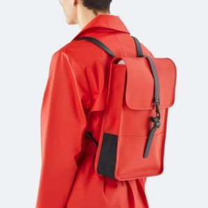 rains-sac-a-dos-backpack-mini-rouge-artydandy-5