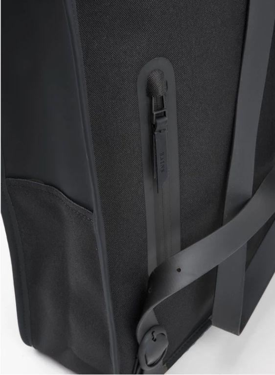 rains-sac-a-dos-backpack-noir-black-artydandy-4
