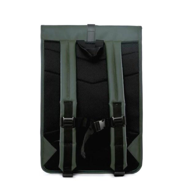 rains-sac-a-dos-backpack-rolltop-rucksack-kaki-artydandy-2