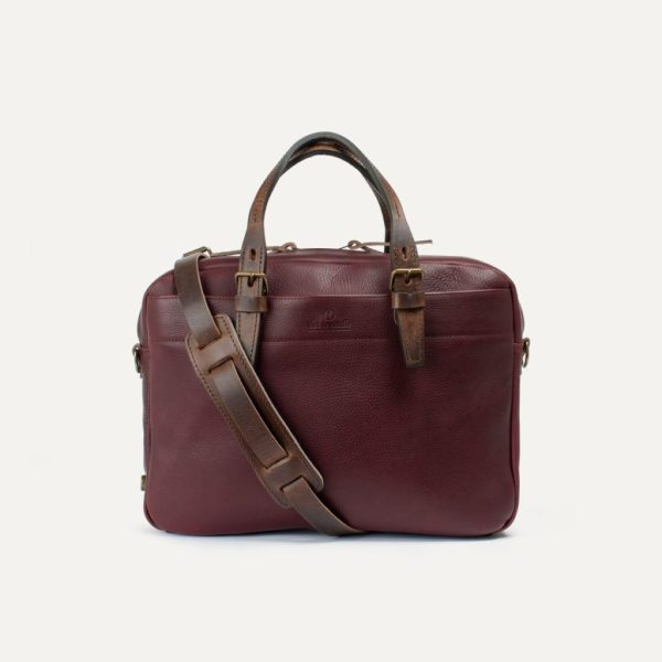 sac-business-folder-tourbe