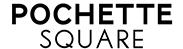 logo-pochette-square
