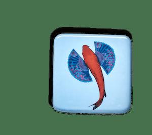 gangzai-videpoche-carre Fishkoï F