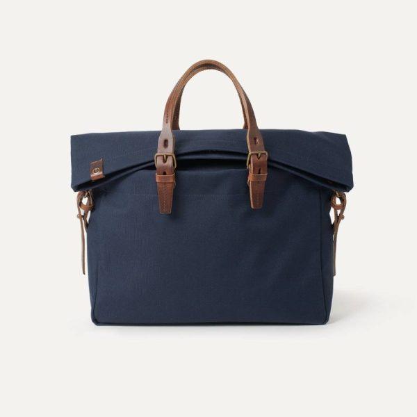 arty-dandy-bleu-de-chauffe-sac-business-remix-marine