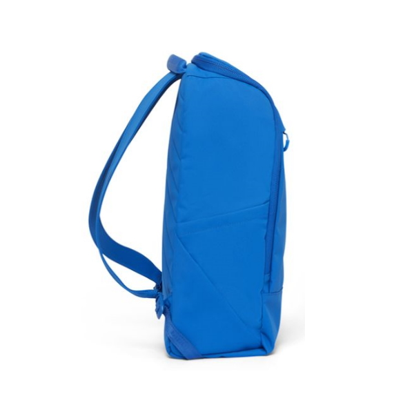 pinqponq-sac-a-dos-toile-purik-infinite-blue-artydandy