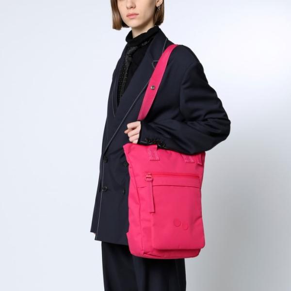 pinqponq-tak-sac-toile-rose-vigor-pink-artydandy