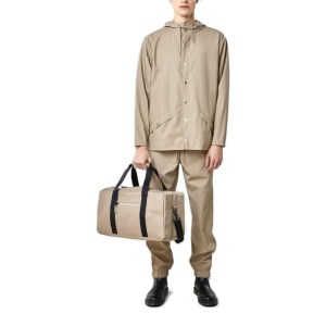 rains-gym-bag-beige