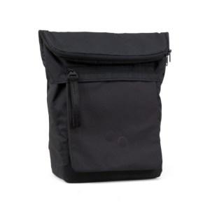 sac-a-dos-bagpack-PPC-RLT-002-801C-pinqonq-Klak-Rooted-Black