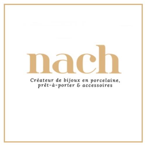 Logo Nach