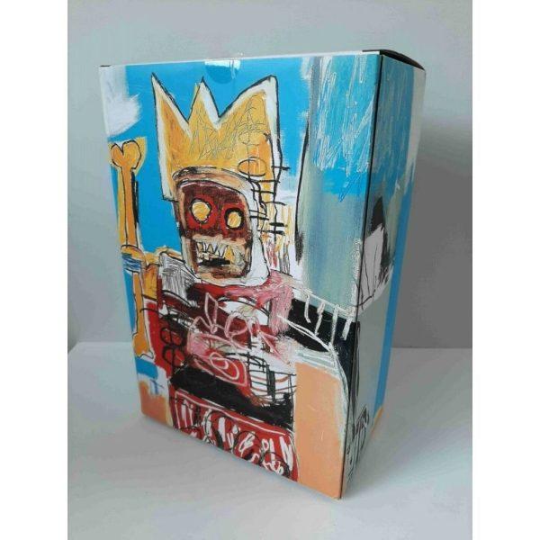 bearbrick-jean-michel-basquiat-V6-100-400-artydandy