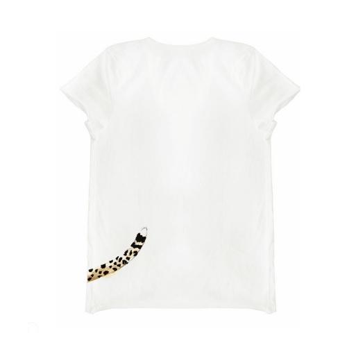 nach-t-shirt-coton-bio-col-en-v-guepard-artydandy