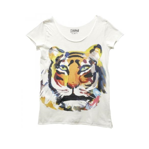 gkero-t-shirt-tiger-head-artydandy