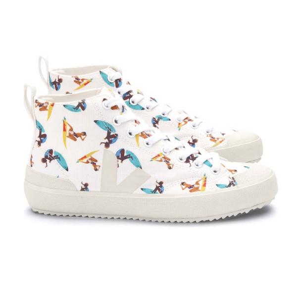 sneakers-veja-gkero-montantes-surfeuses-artydandy