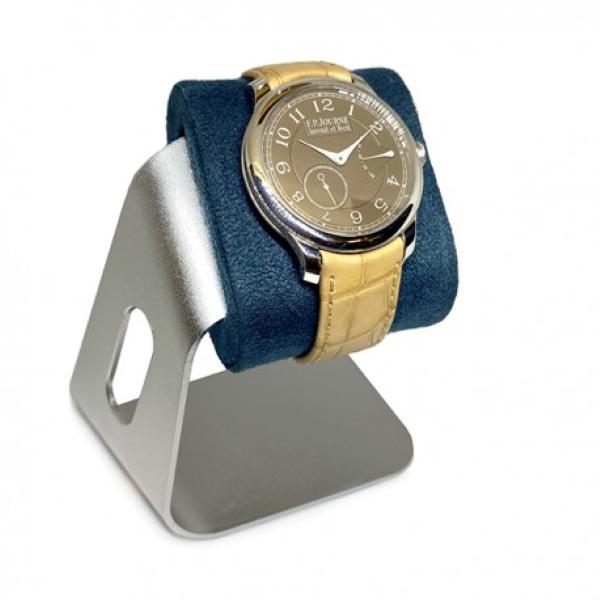 Kronokeeper-support-montre-bleu-artydandy