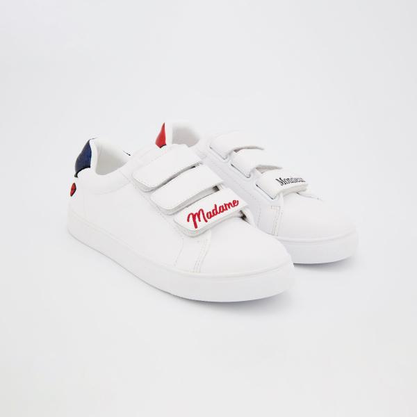 bons-baisers-de-paname-sneakers-edith-madame-monsieur-artydandy