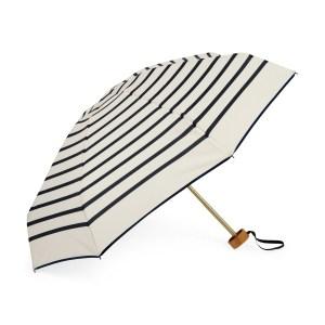 Anatole-micro-parapluie-mariniere-blanc-bleu-artydandy