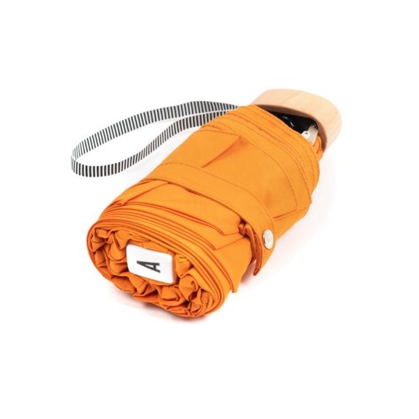 Anatole-micro-parapluie-orange-auguste-artydandy