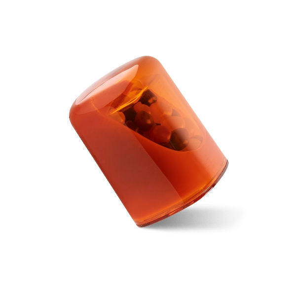 Lexon-boite-a-secret-orange-LH46O-artydandy