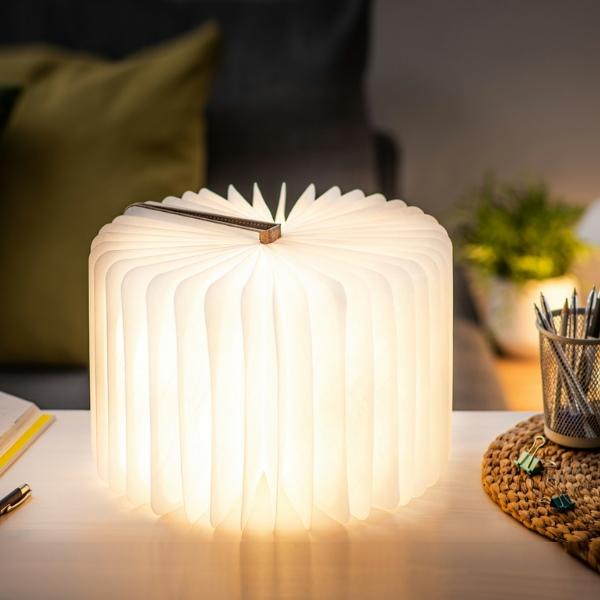 gingko-large-lampe-carnet-tissu-cafe-artydandy