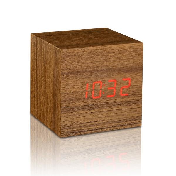 gingko-reveil-cube-click-clock-teck-artydandy