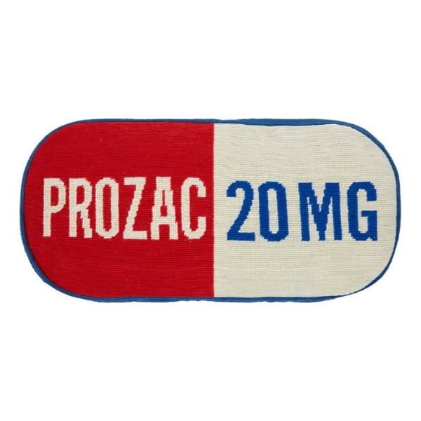 jonathan-adler-prozac-coussin-pillow-artydandy