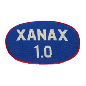 jonathan-adler-xanax-coussin-pillow-artydandy