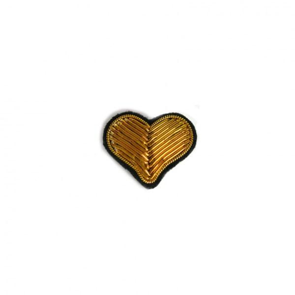 broche-macon-et-lesquoy-18-euros-artydandy