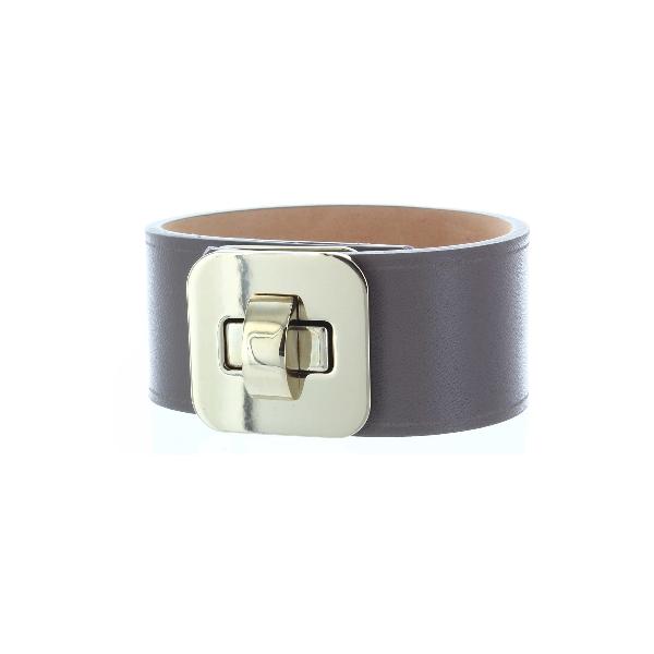 maison-boinet-bracelet-clip-gabardine-95017G-77-artydandy
