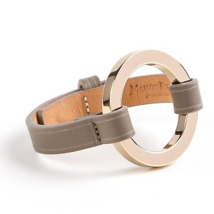 maison-boinet-bracelet-grand-anneau-gabardine-95283G_77-artydandy