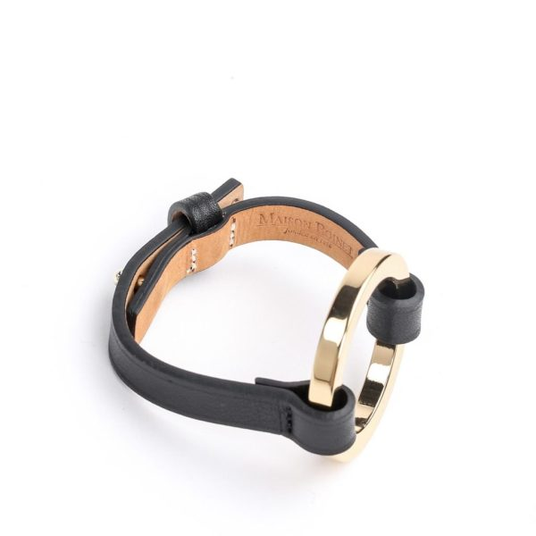 maison-boinet-bracelet-grand-anneau-noir-95283G_04-artydandy