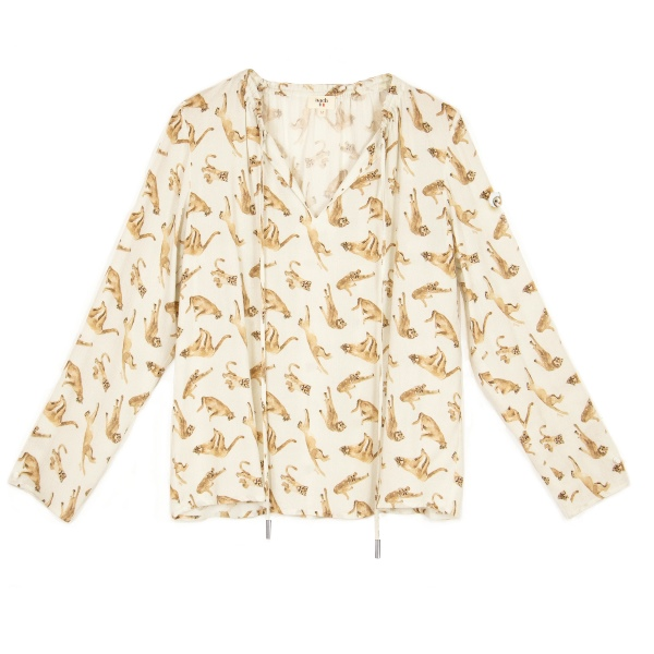 nach-c-42-blouse-puma-beige-sable-artydandy