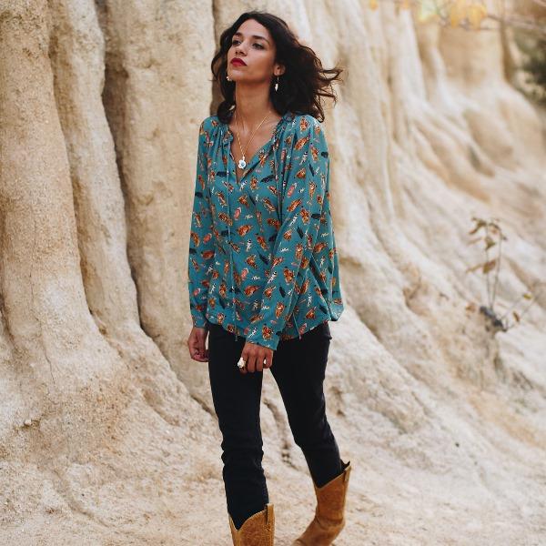 nach-c-43-blouse-puma-bleu-canyon-artydandy