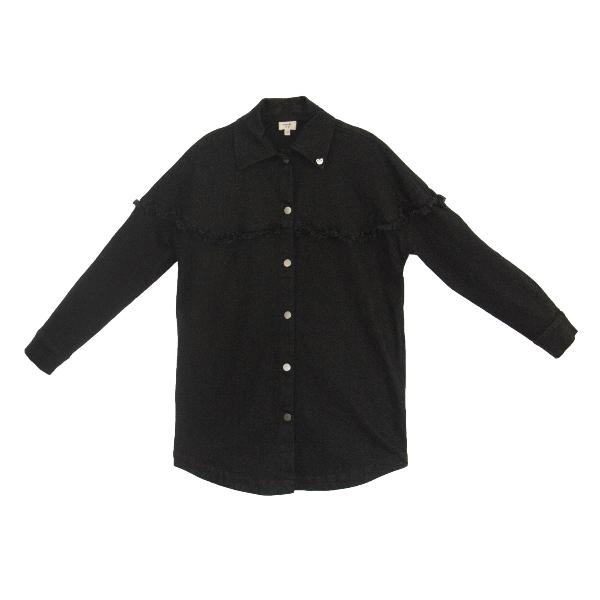 nach-v-12-chemise-cowboy-puma-brode-toile-noir-canyon-artydandy