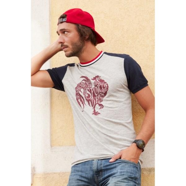 sports-d-epoque-t-shirt-gris-coq-art-deco-artydandy