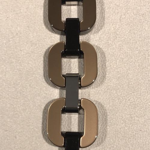 xavier-derome-bracelet-acetate-chocolat-artydandy-