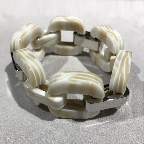 xavier-derome-bracelet-acetate-corne-artydandy