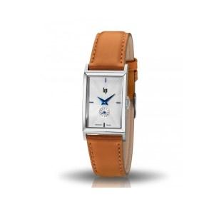 LIP-montre-rectangulaire-T18-churchill-artydandy