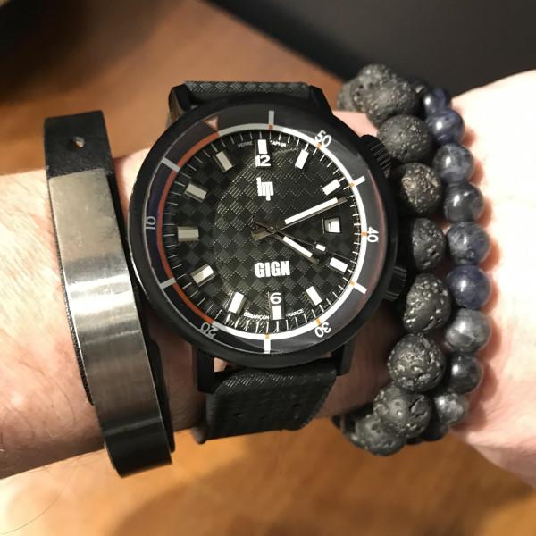 Lip-montre-automatique-grande-nautic-ski-gign-artydandy